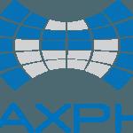Logo_Maxpho-150x150