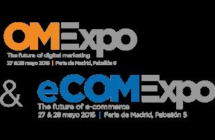 OMExpo & eCOMExpo 2015