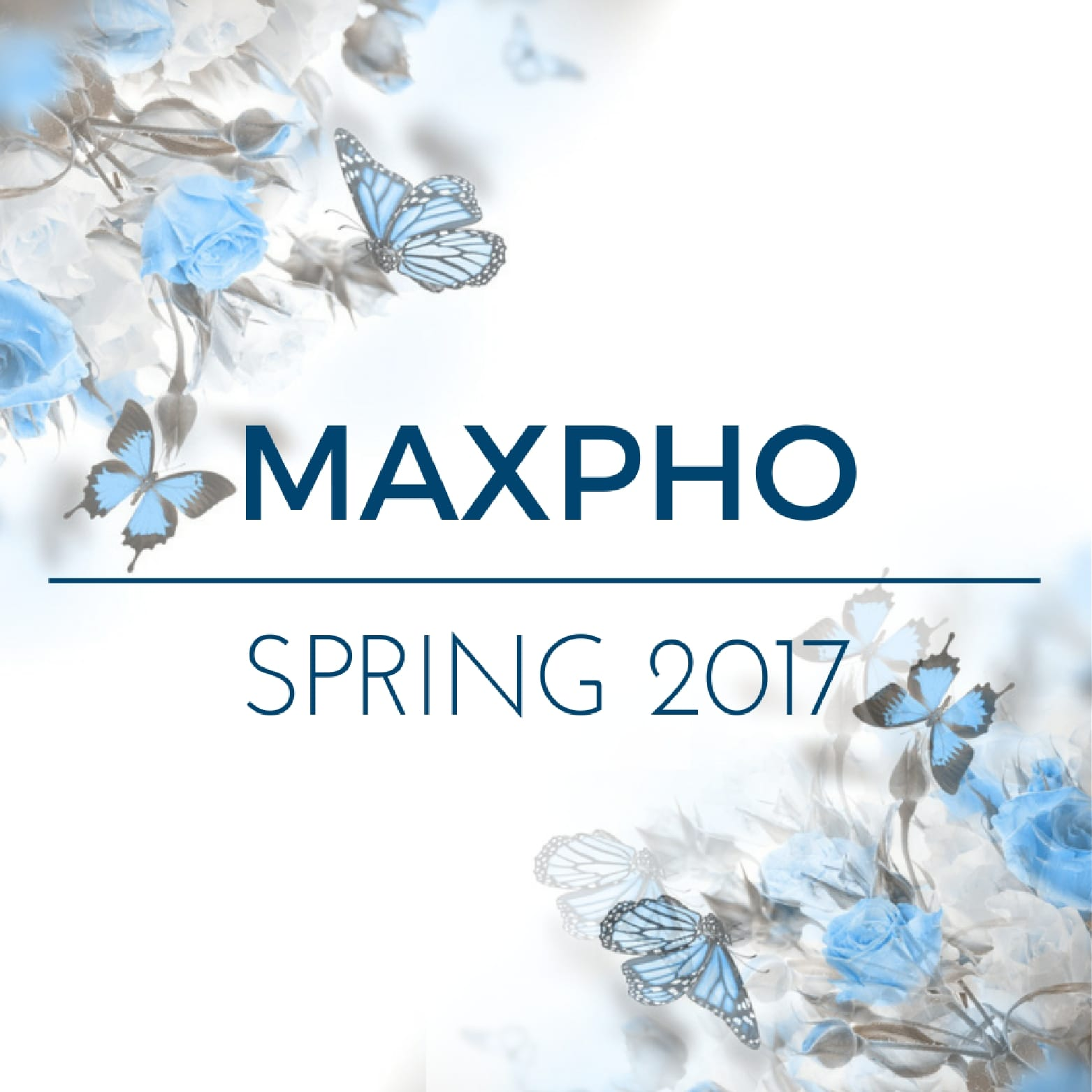 release Spring Maxpho 2017